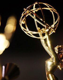 2017 Emmys