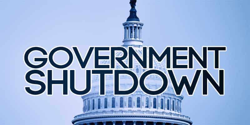 Government-shutdown-looming