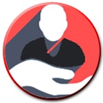 Voter Base Icon
