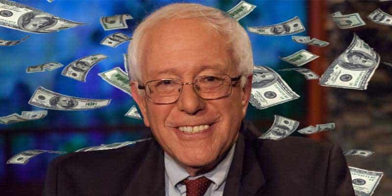 Bernie-Sanders-Money-trail