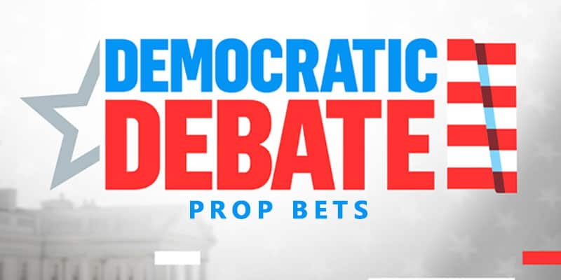 prop-bets-debate