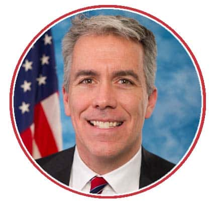 Joe Walsh (R)