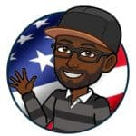 Noah Bradey avatar