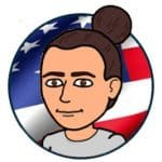 Chris Mills avatar