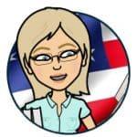 Denise Danner avatar