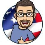 John Lloyd avatar