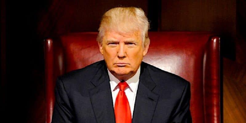 trump next staffer fired odds