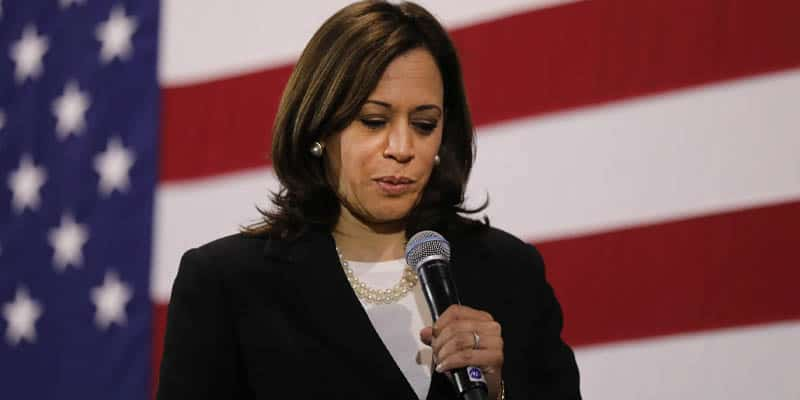 kamala-harris-drops-out