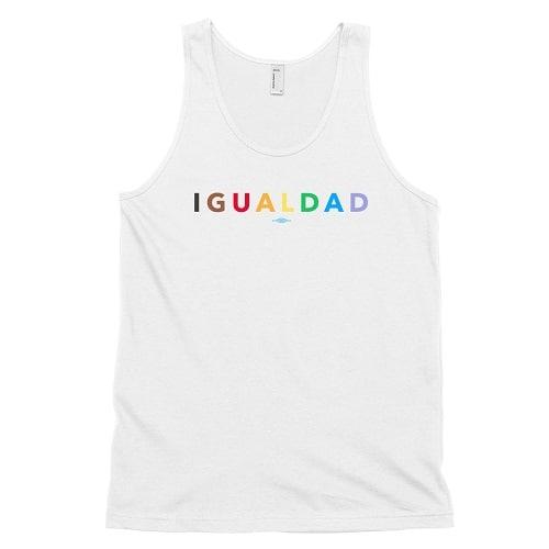 iguana dad shirt