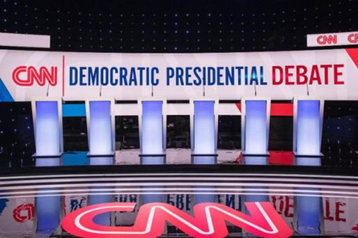 cnn-debate-stage