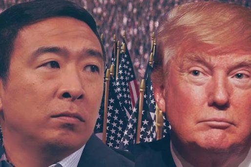 yang-vs-trump