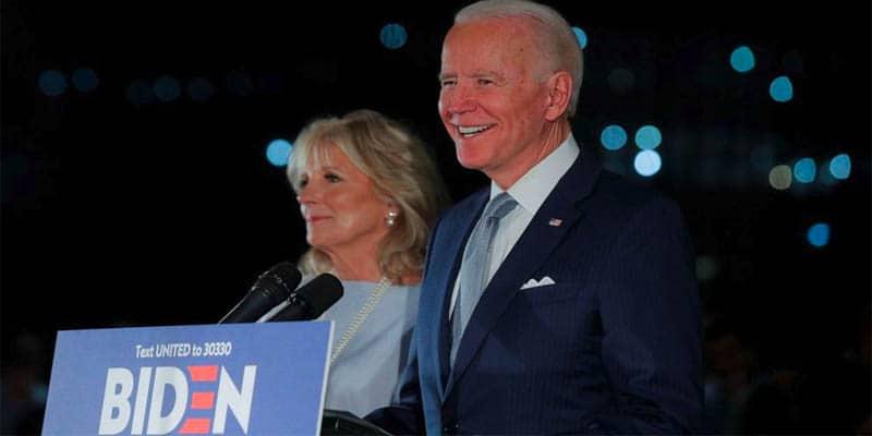 Biden-Jill-Joe