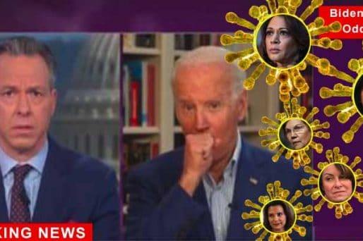 Biden VP Pick Odds 2020