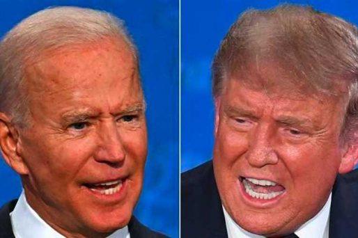 Trump-Biden-faceoff