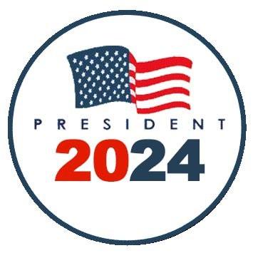 PEO 2024