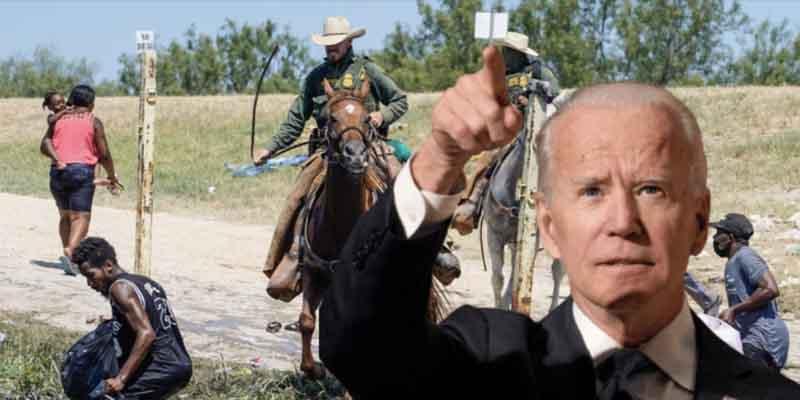 Joe Biden 2021 odds
